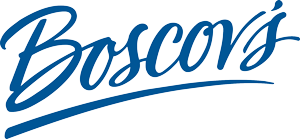 YellOra™ is available at Boscov's
