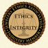 Jewelers Ethics Association