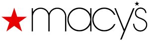 YellOra™ is available at Macy's