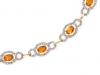bracelet-8